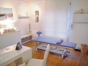 Aligner les besoins de votre projet thérapeutique avec l'outil physique représenté par votre cabinet