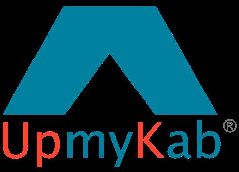 UpmyKab