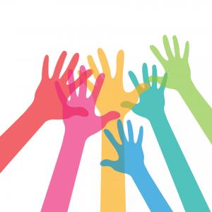 Identifier, regrouper et structurer une équipe de thérapeutes en adéquation avec le projet du cabinet
